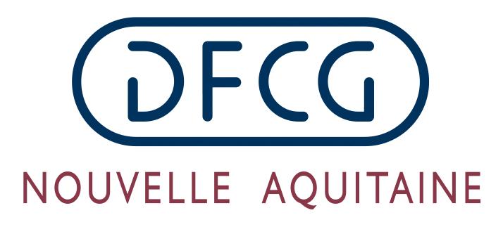 Association Nationale des Directeurs Financiers et de Contrôle de Gestion (DFCG)