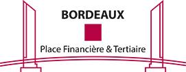 Bordeaux Place Financière et Tertiaire